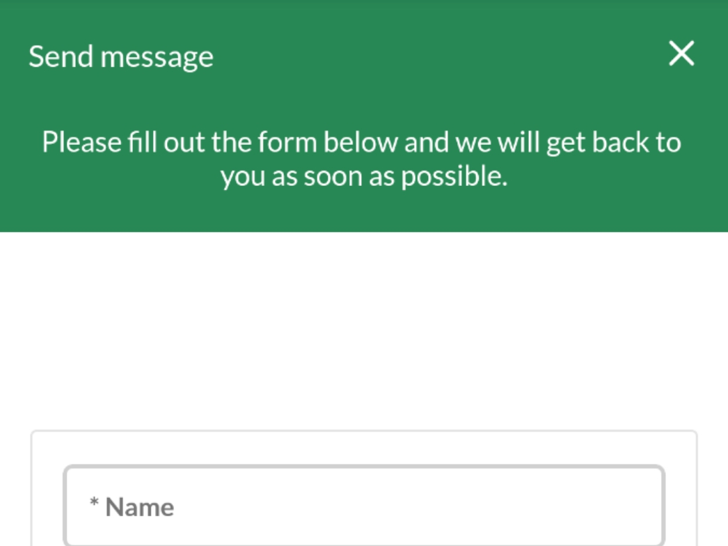 Dear Batch C Applicants, Do not Wait For N-power SMS Before Updating Your Records