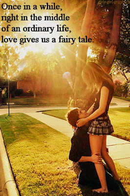 love-gives-us-a-fairy-tale-wallpapers-imgs