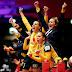 Ο Βασίλης Σκανδάλης σχολιάζει για το greekhandball.com τις χθεσινές (03/12) αναμετρήσεις του EURO 2020