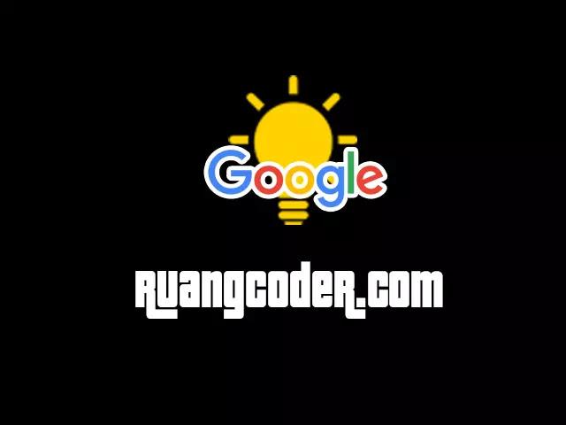 8 Trik Rahasia Google yang Harus Kamu Coba!