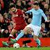 Ligi ya Mabingwa barani Ulaya (UEFA Champions League) Man City wapigwa butwaa katika dimba la Anfield, Barca yaifumua AS Roma