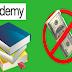 موقع للحصول على الدورات المدفوعة في Udemy في رابط واحد للتحميل !