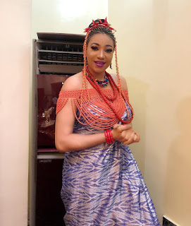 12485a1e01cf2320e5caf49bef5f88dd Queeneth Hilbert Biography, Age, Husband, Baby Son Clinton, Wedding, Mother, Family, Father, Wikipedia, Net Worth, Nollywood Actress