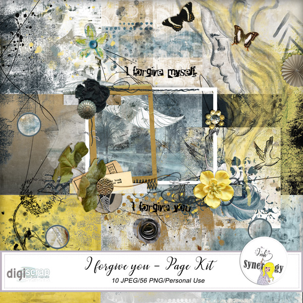 https://winkel.digiscrap.nl/I-forgive-you-Page-Kit/