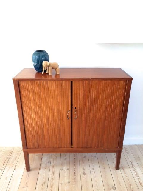 retro skab Retro Furniture: august 2016 retro skab