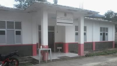 Layanan Bebas Wifi  Di Ruang Publik  Kabupaten Cianjur Terealisasi