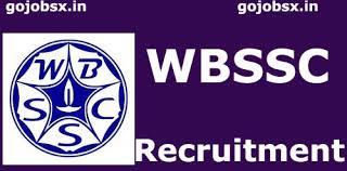 WBCSSC westbengalssc SLST Brochure 2016 Notification for Recruitment of 18203 Assistant Teachers