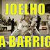 Como aplicar o Joelho na Barriga no Jiu Jitsu