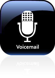 How to check your voicemail