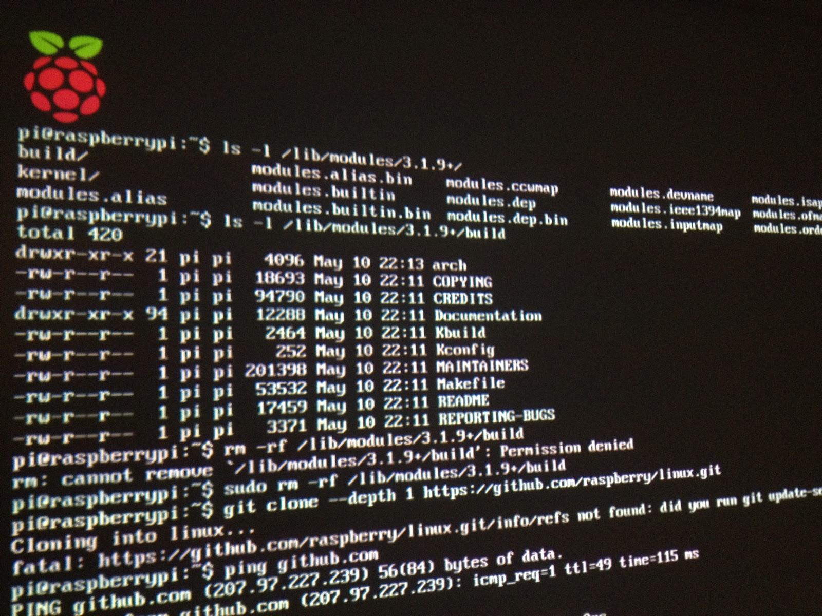 Mchr3k - Arduino: May 2012