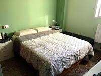 piso en alquiler zona uji castellon habitacion