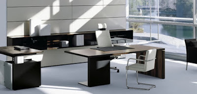 Modern-Office-Furniture-Turkish-Styles