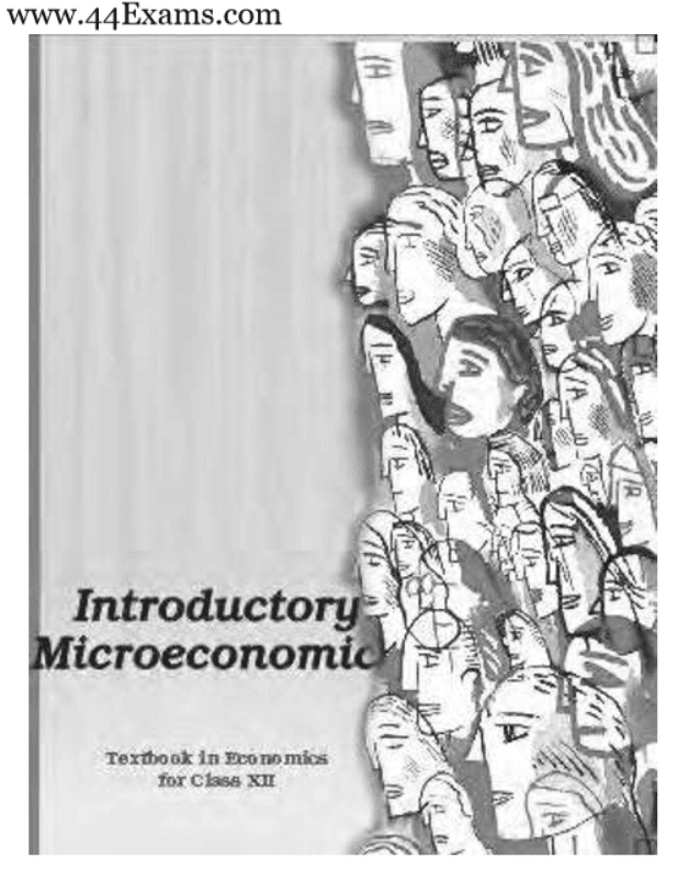 Introductory-Microeconomics-For-All-Competitive-Exam-PDF-Book