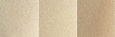 podklad-mineralny-amilie-swatch
