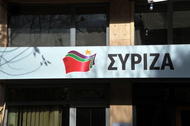 ΣΥΡΙΖΑ: Εμπαιγμός, αντί για συγγνώμη, προς τους πληγέντες της Εύβοιας από την κυβέρνηση