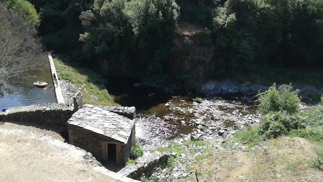 Rio Ceira