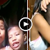 "VIDEO: Real Life Story of ""Bilog and Bunak"". This Will Make You Cry"