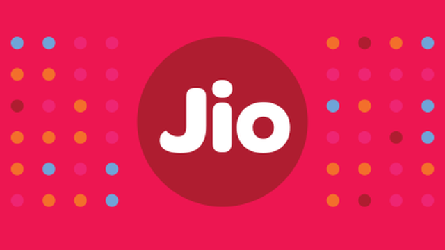 Jio APN Settings |  Jio 4G APN Settings 2018