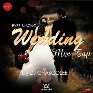 Wedding Mixtape