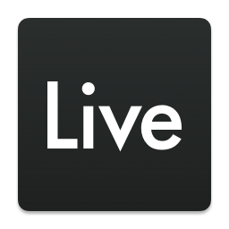 Ableton Live Suite v11.0.0 for Windows
