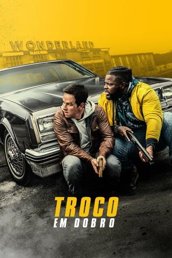 Troco em Dobro (2020) Download