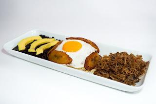 Resep masakan telur kukus