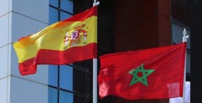 عااجل: المغرب يرد رسميا و بقوة على إسبانيا