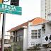 Merasakan Sentuhan Sejarah Kota Bandung di Jalan Braga