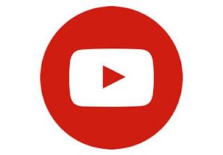 فيديو توضيحي حول طريقة إجراء الفرض الالكتروني عبر الانترنت