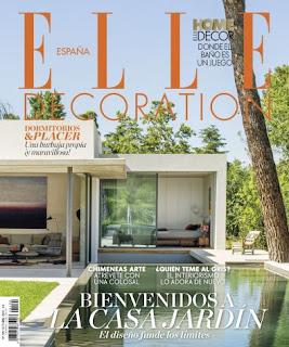 #revistasoctubre #Elle #regalorevistas #mujer #woman