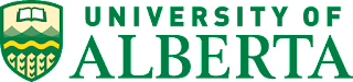 University of Alberta Medical Science Scholarships