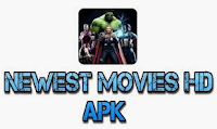 Newest-Movies-HD-APK-Download-Latest-Version