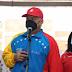 """""""Nos estamos organizando desde el 2015 para retomar la AN con votos"""" Expreso Cabello"""