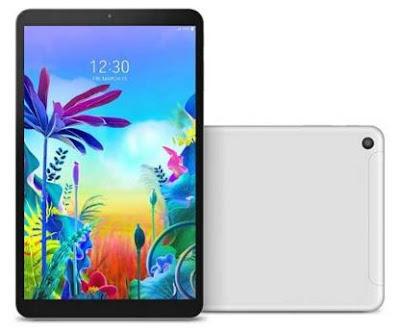 LG G Pad 5 10.1 Price In Bangladesh | Mobile Market Price