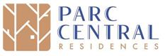 Parc Central Residences EC