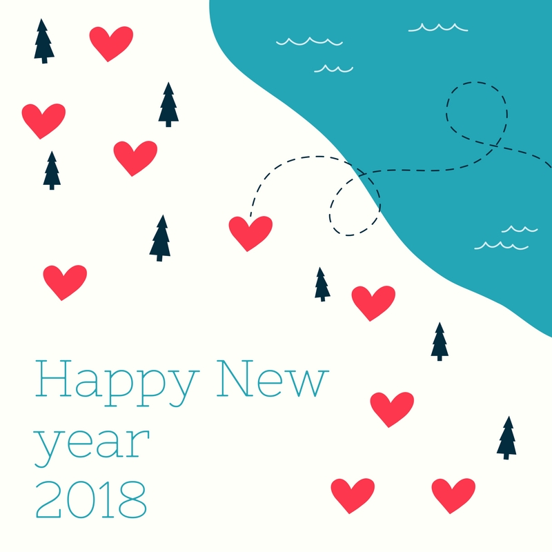happy-new-year-wishes-messages-sms-with-images