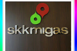 Additional Oil and Gas from the Bukit Tua Phase-3 Project