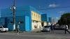 Nova Cruz tem 04 Casos Suspeito de Coronavírus, informa SESAP