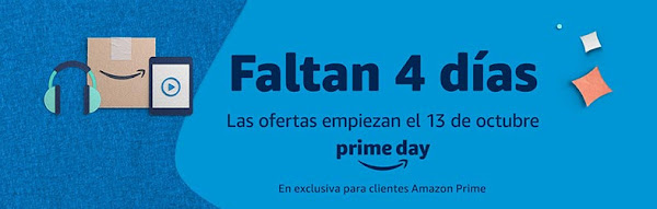 chollos-amazon-descuentos-en-tres-portatiles-dos-moviles-un-monitor-un-raton