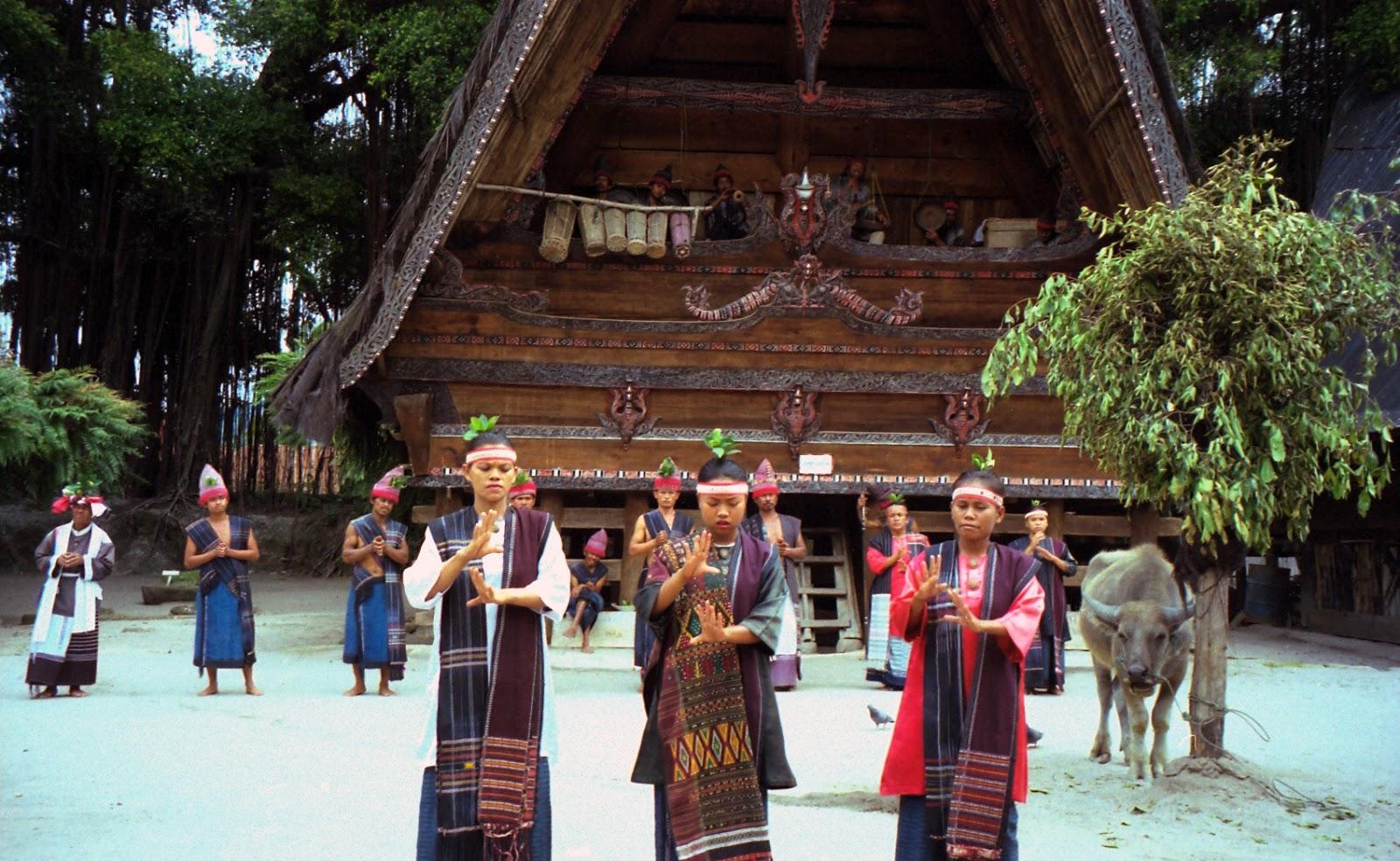 Reseller Atau Agen Minyak Varash Medan Healing Oil Classic Asli Denpasar Bali Selamat Datang Kota Kami Telah Hadir Di Terima Kasih Kepada Masyarakat Dan Sekitarnya