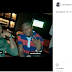 Spesh Shares 2011 Throwback Photo Of Davido And Wizkid Together