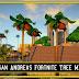 GTA San Andreas Fortnite Tree Mod - Sheraz Ahmad Gaming