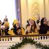 NUEVA JERSEY APRUEBA LAS LICENCIAS PARA LOS INMIGRANTES INDOCUMENTADOS