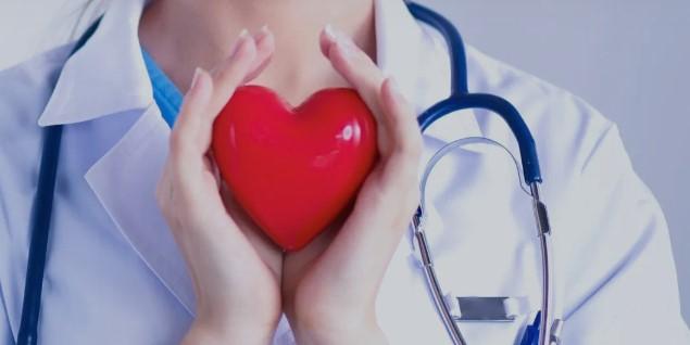 tips kesihatan, penyakit,jenis rawatan, gaya hidup sihat