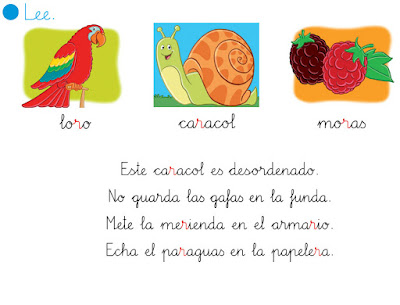 http://primerodecarlos.com/primerodecarlos.blogspot.com/noviembre/letra_r_b/visor.swf
