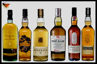 whiskies-raros