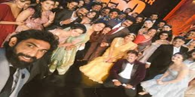 Siima awards 2016 full show Telugu Gemini TV Exclusive For