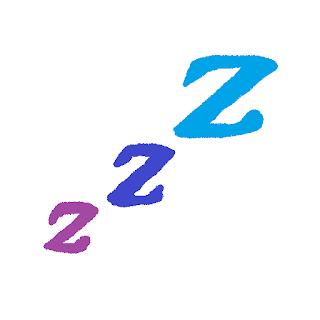 Play Store App Logo