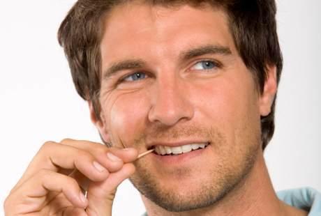 cungkil gigi