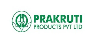 Diploma/ ITI/ BE/ MSC Jobs Vacancy in Prakruthi Products Pvt Ltd For Electrician/Boiler Operator/Safety Officer/Store Executive/Chemist